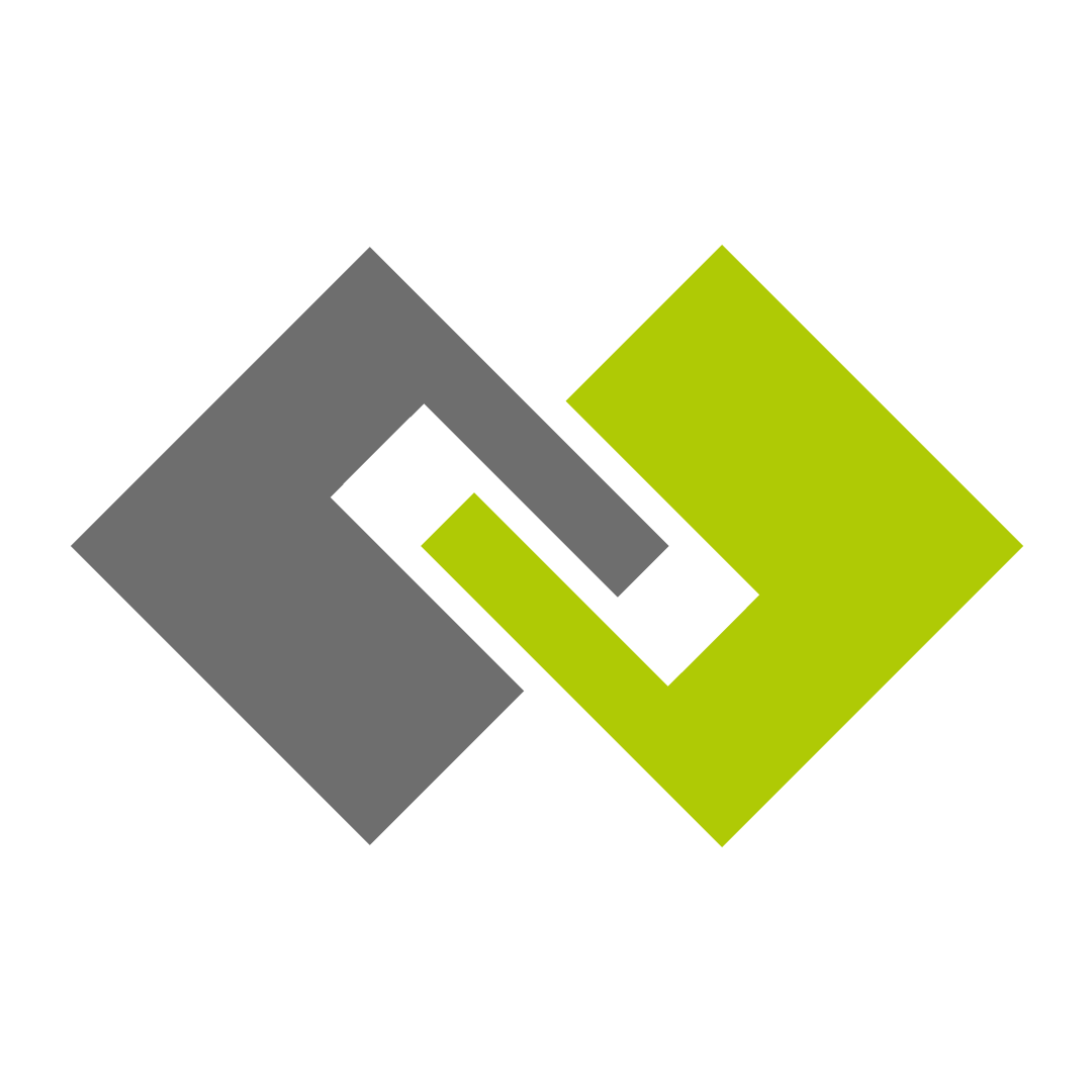 molitor-sygnet-logo