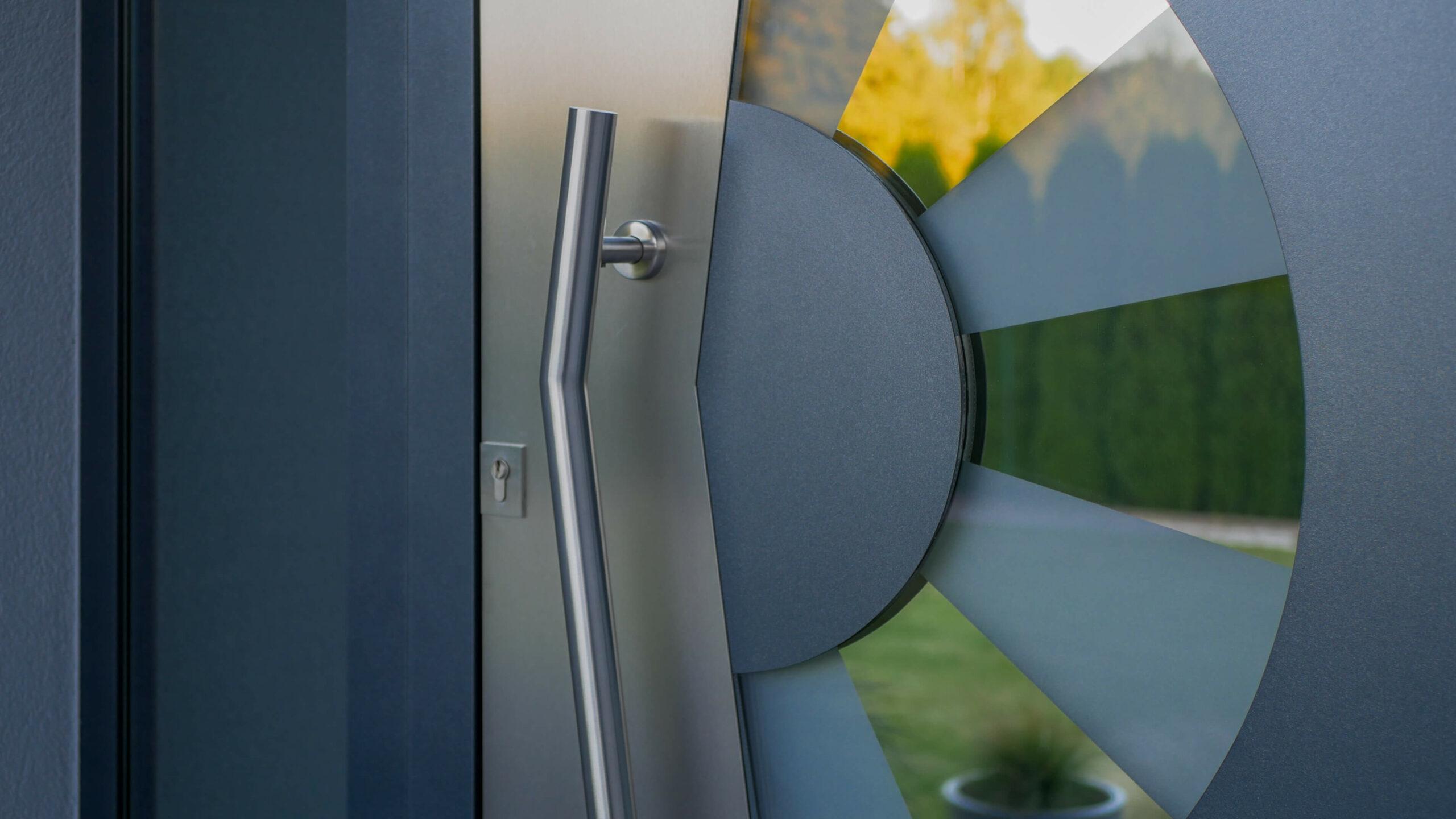 drzwi 1.2