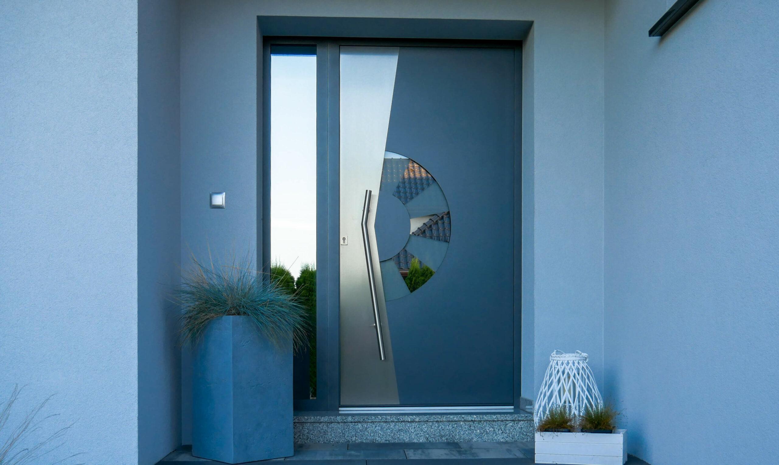 drzwi 1.3