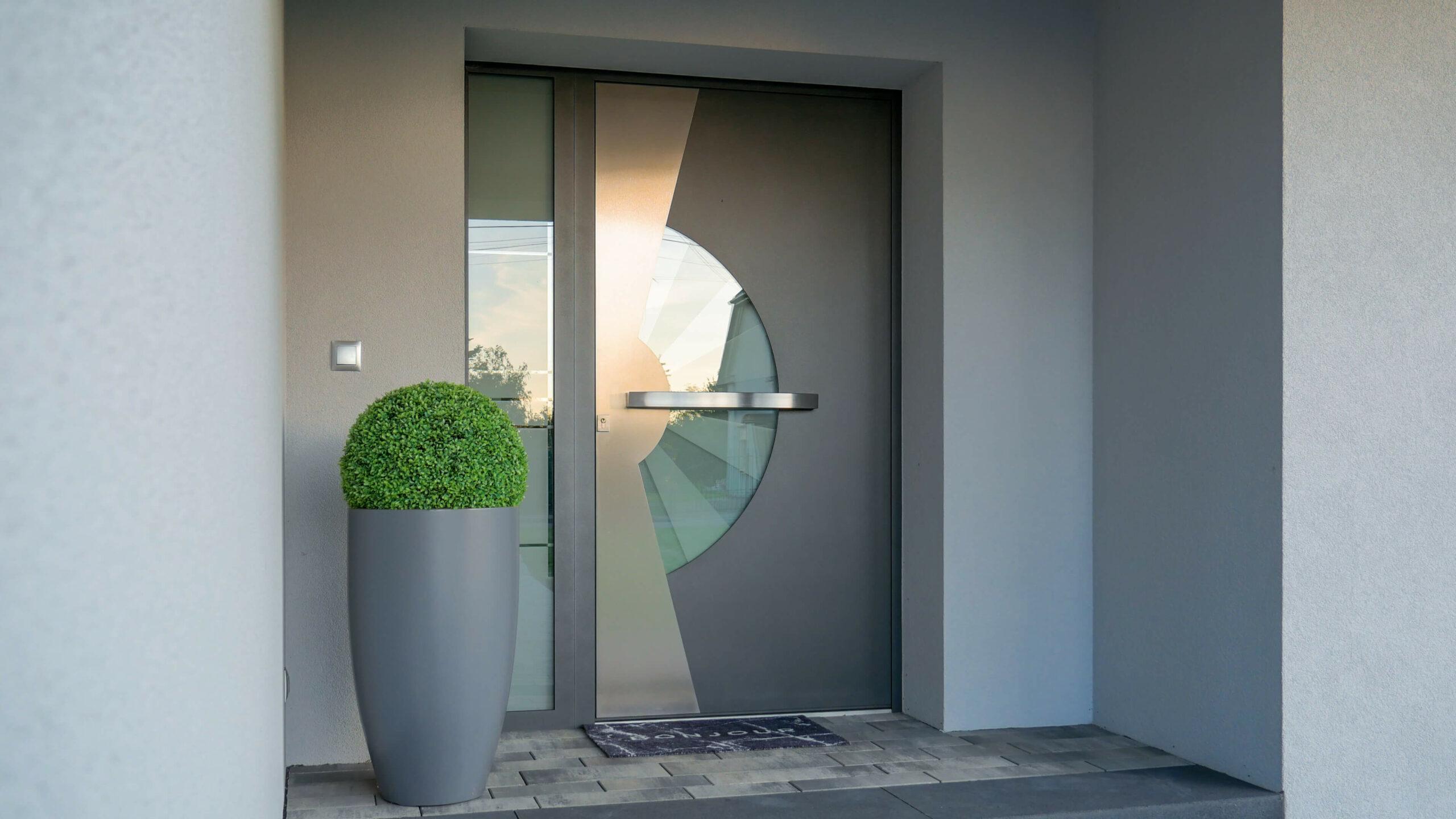 drzwi 2.1 (1 of 1)