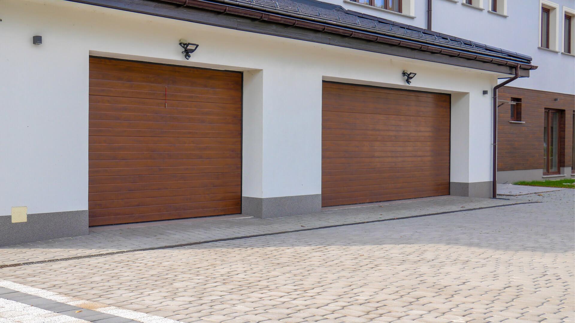 bramy-garażowe-wodzisław-1.1-