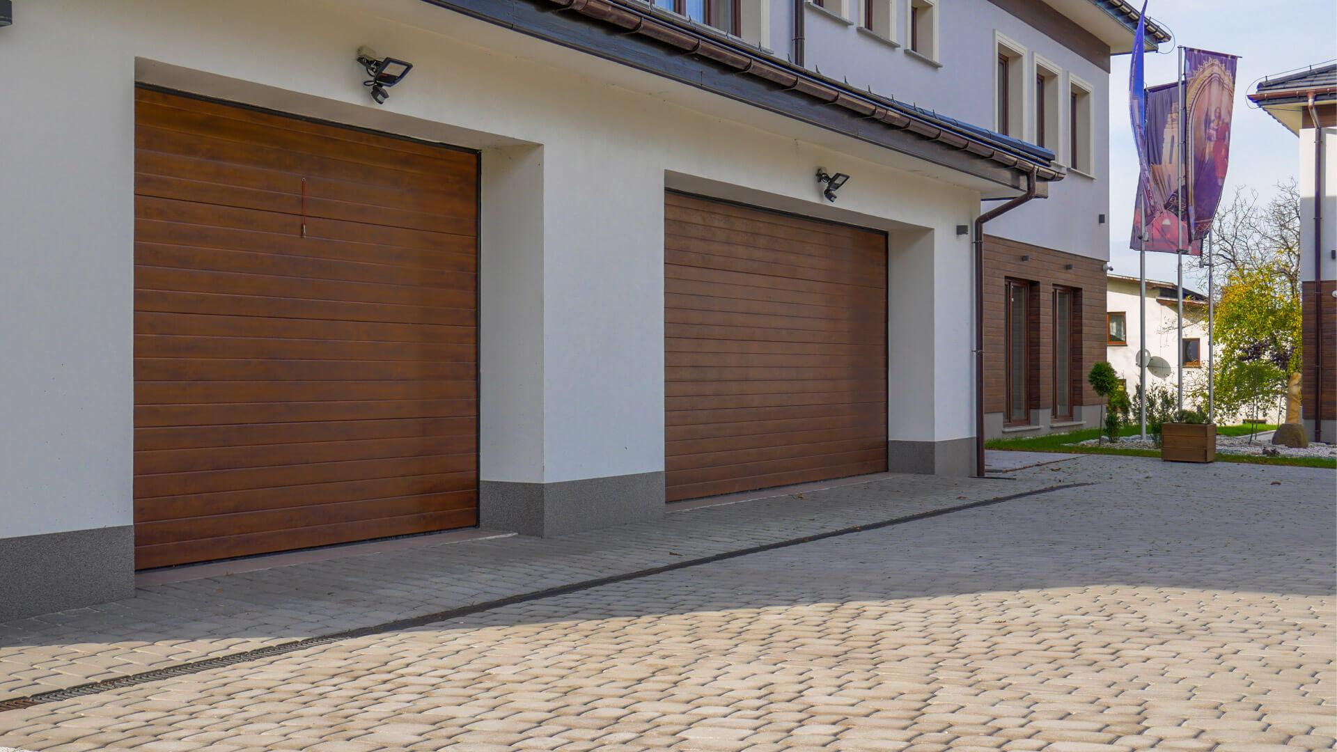 bramy-garażowe-wodzisław-1.2