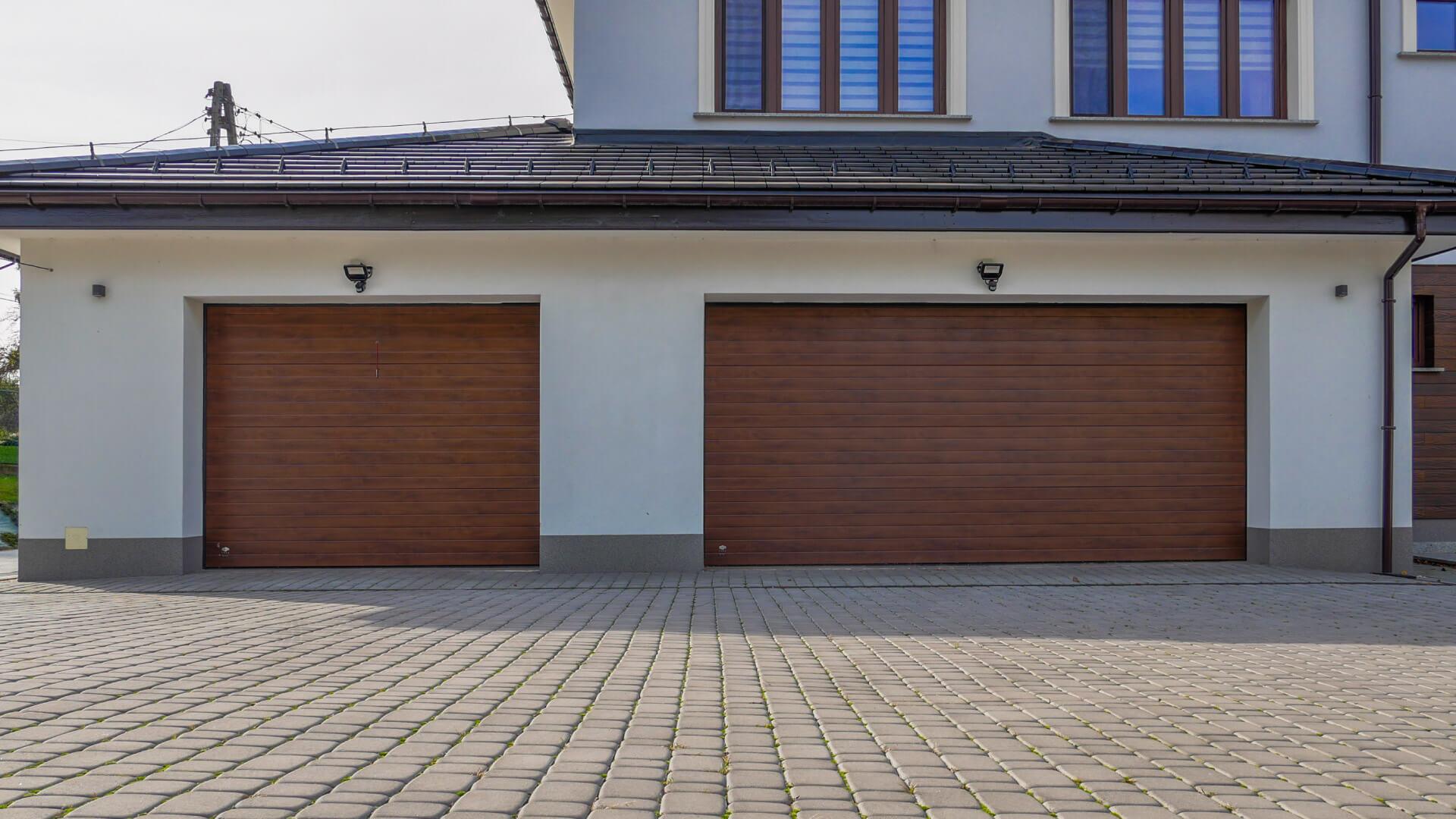 bramy-garażowe-wodzisław-1.3