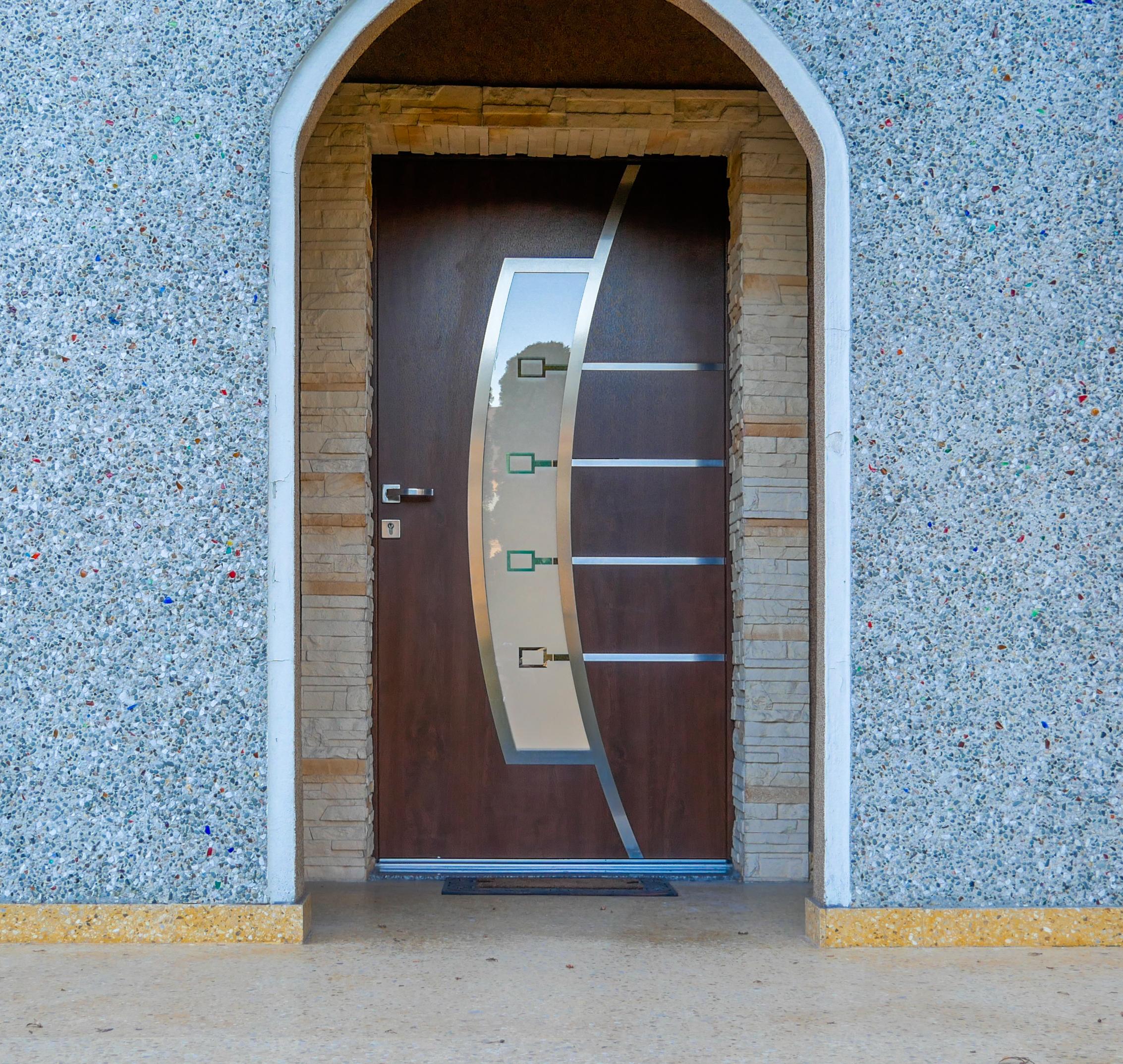 drzwi do domu molitor 4 (1 of 1)