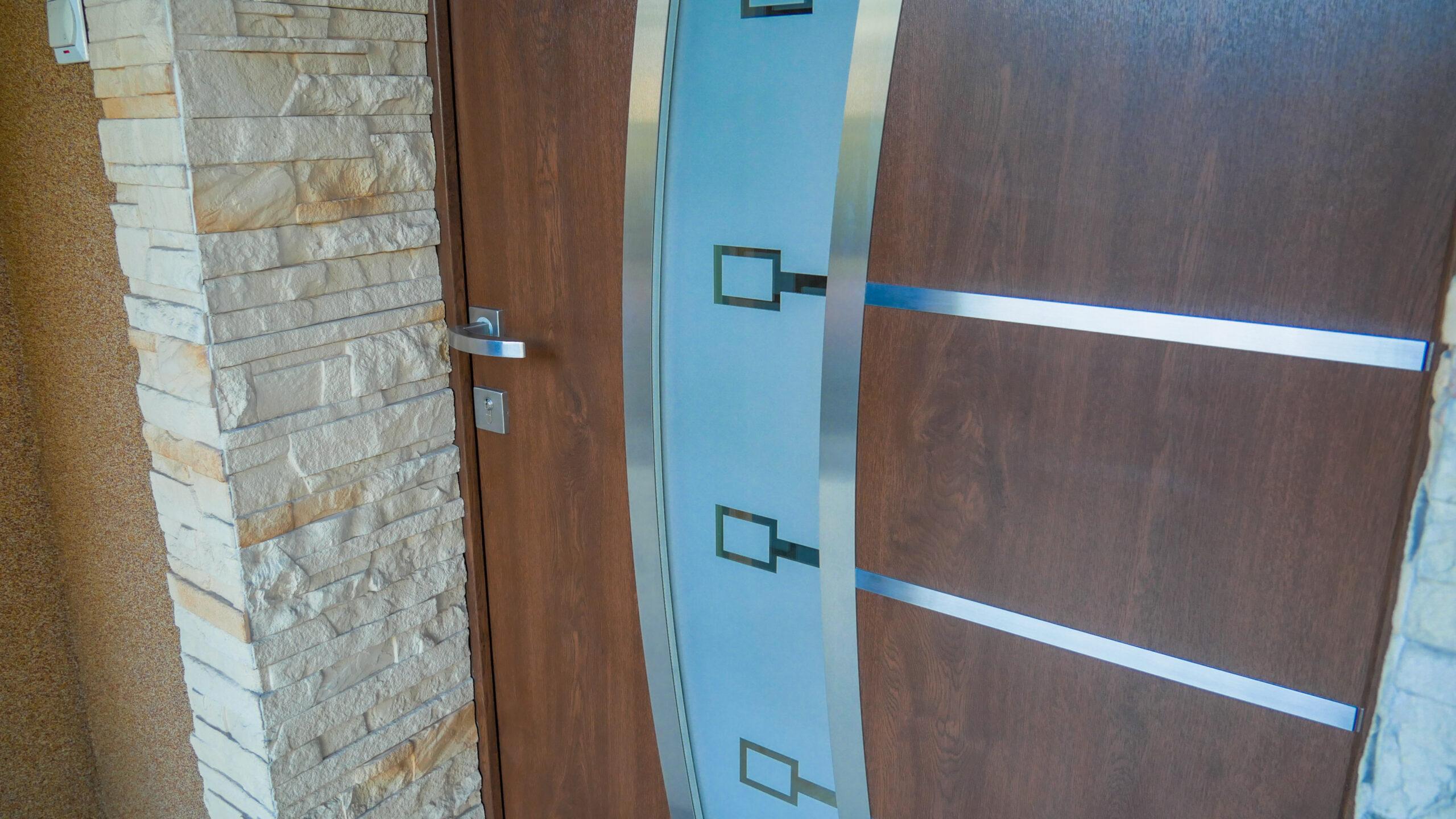 drzwi do domu molitor 6 (1 of 1)