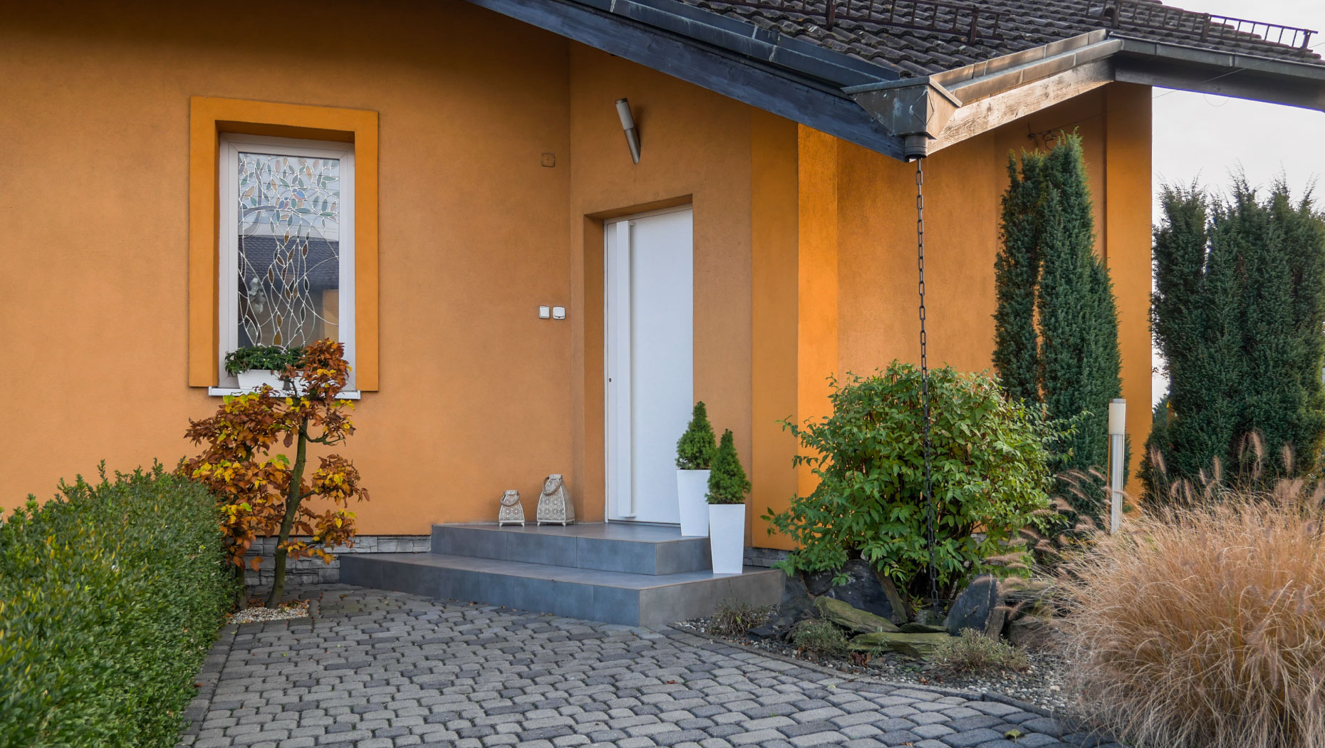 drzwi-do-domu-molitor-7-(1-of-1)