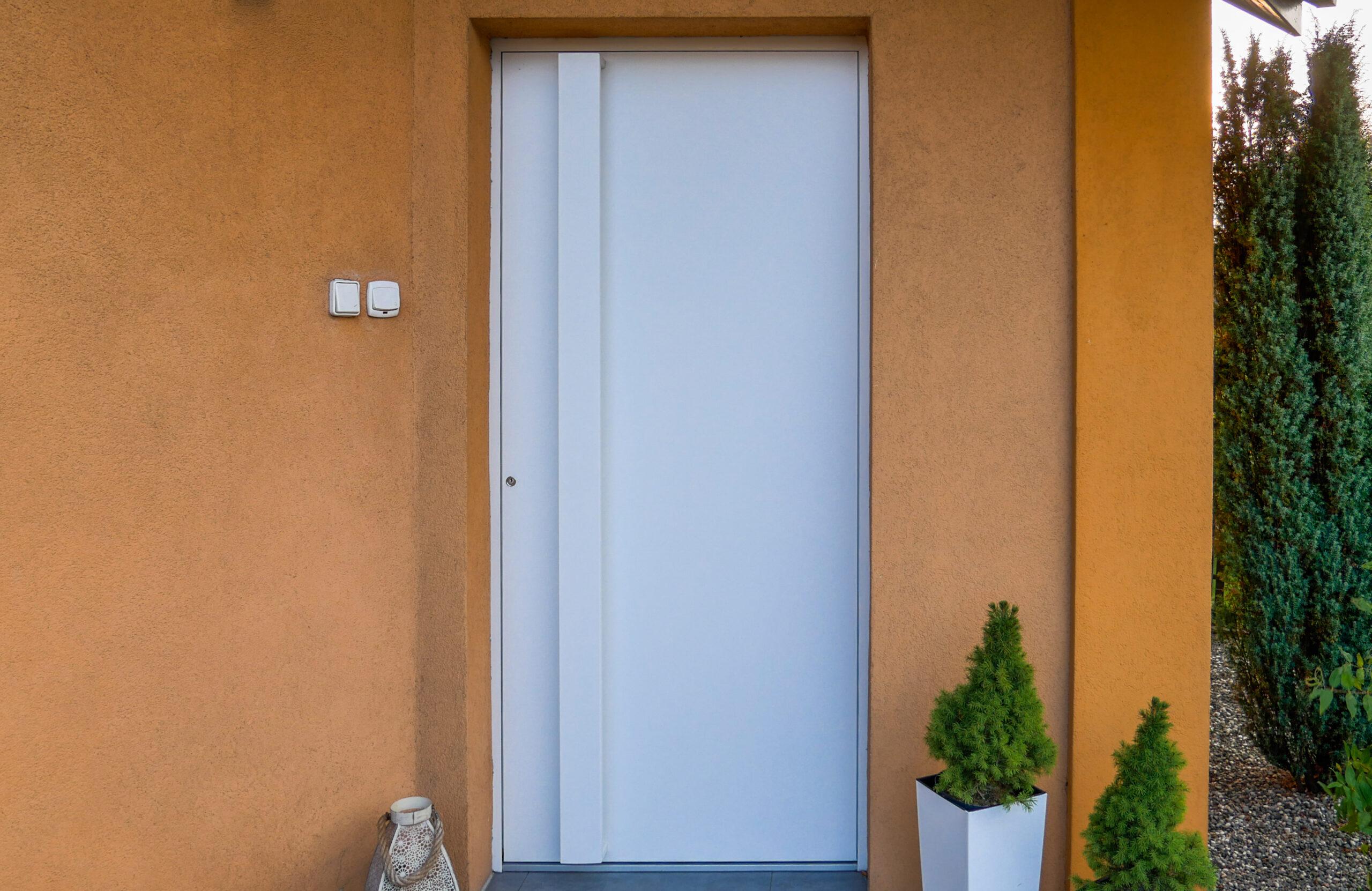 drzwi do domu molitor 8 (1 of 1)