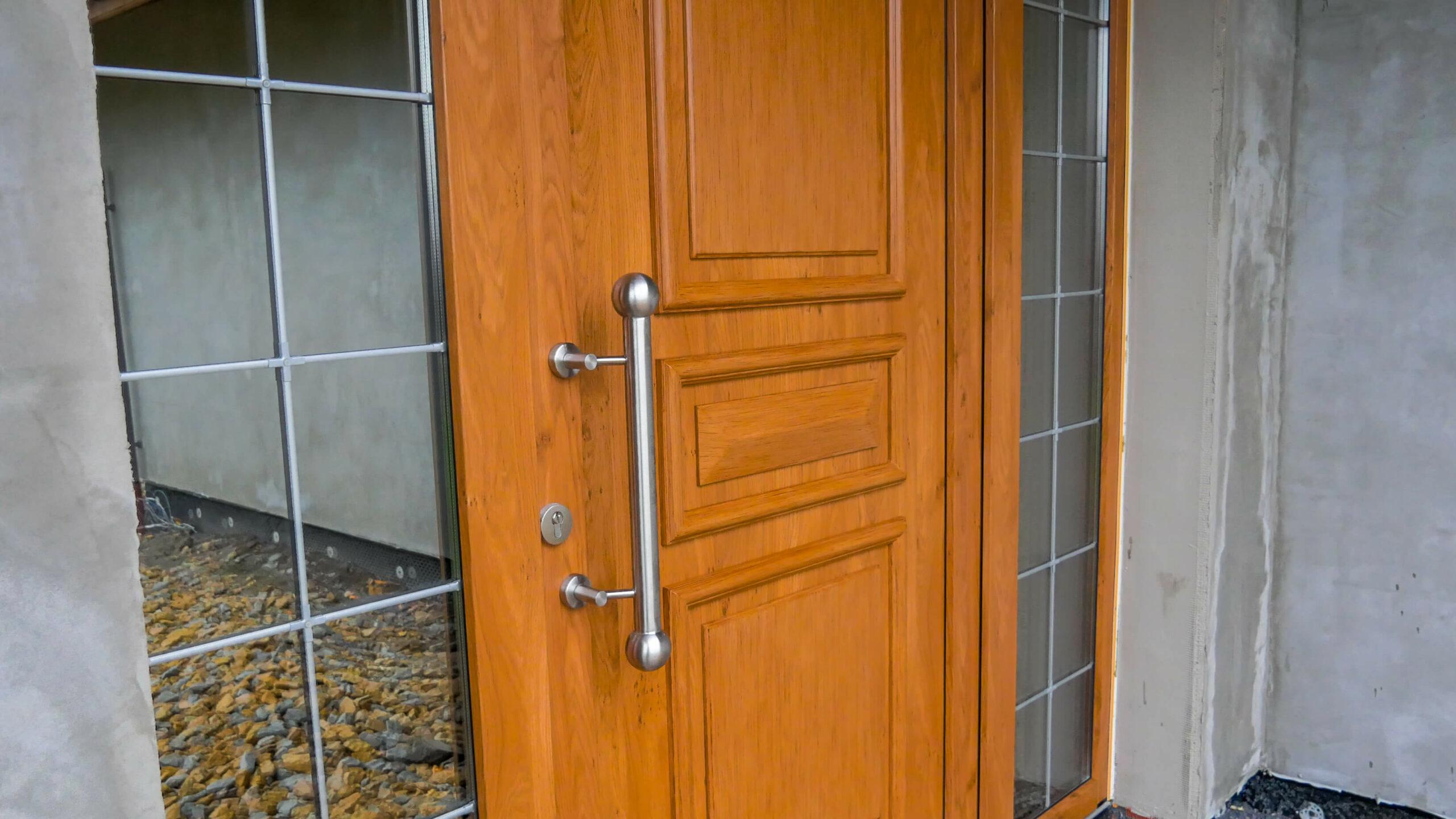 drzwi do nowego domu molitor 3