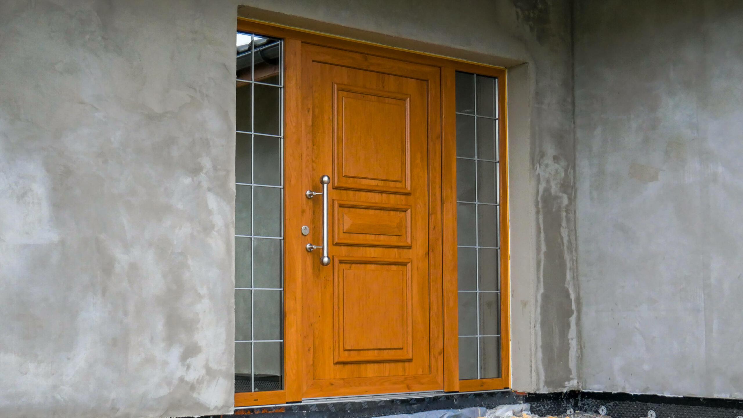 drzwi do nowego domu molitor 4