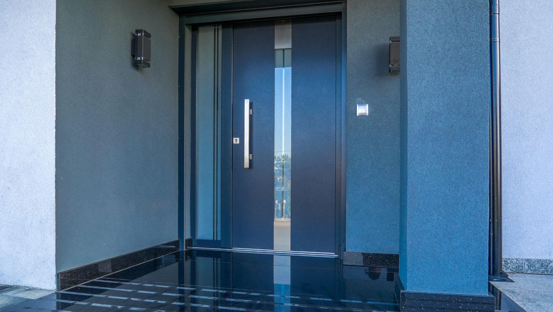 drzwi-do-nowego-domu-molitor-5-(1-of-1)