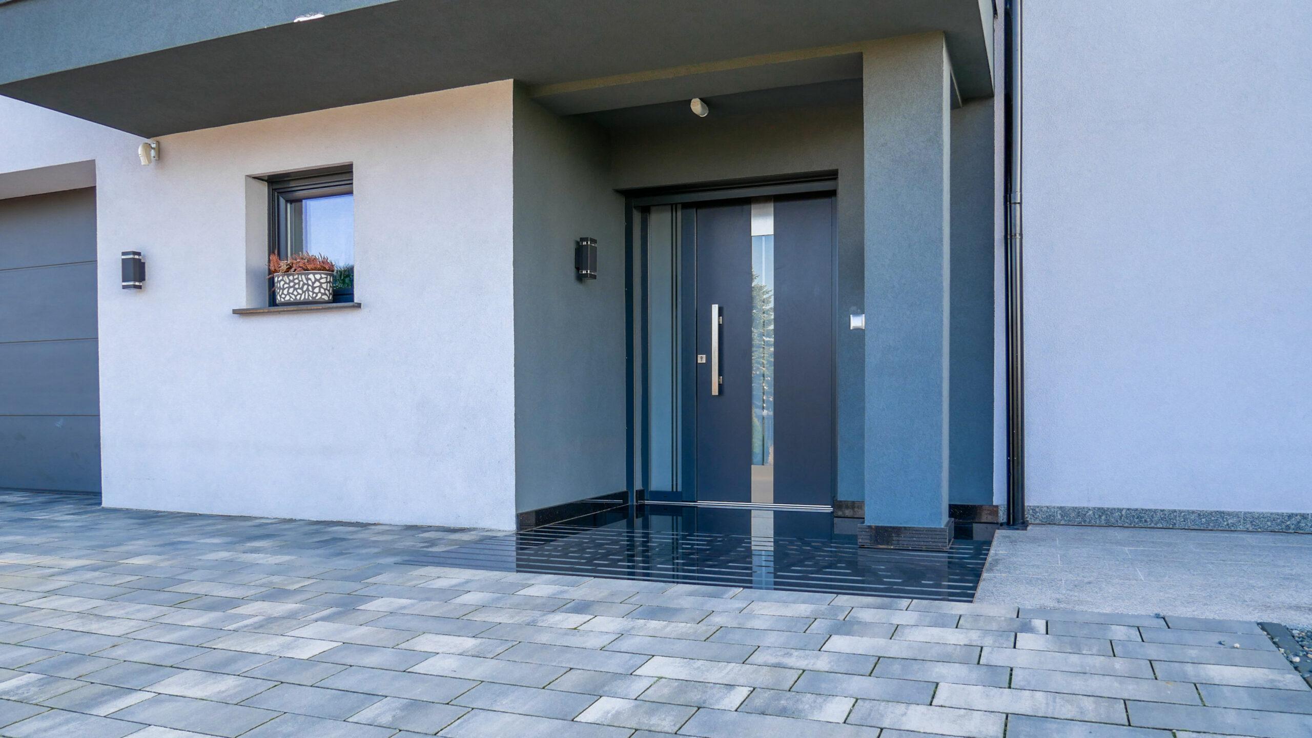 drzwi do nowego domu molitor 7 (1 of 1)