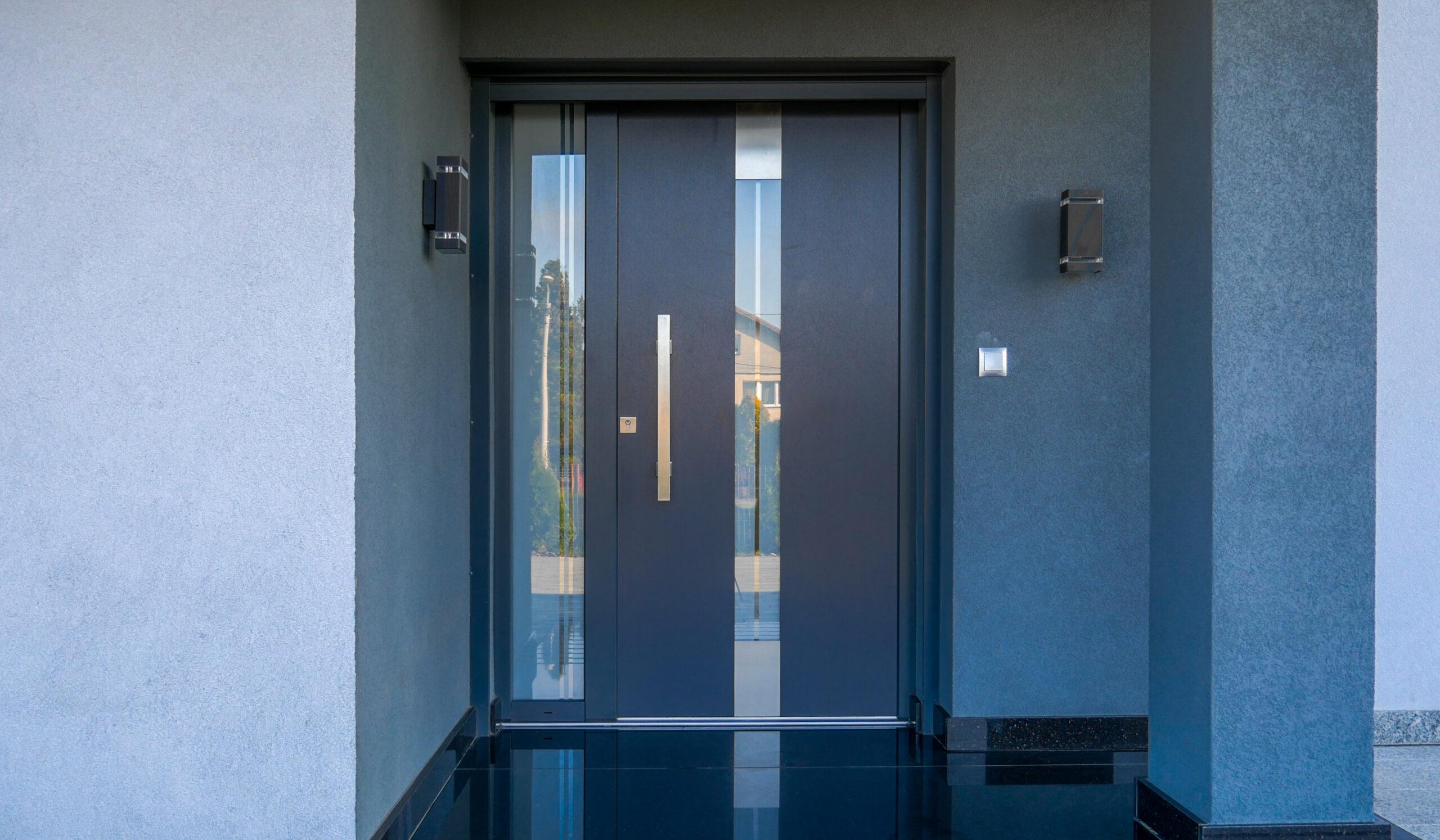 drzwi do nowego domu molitor 8 (1 of 1)