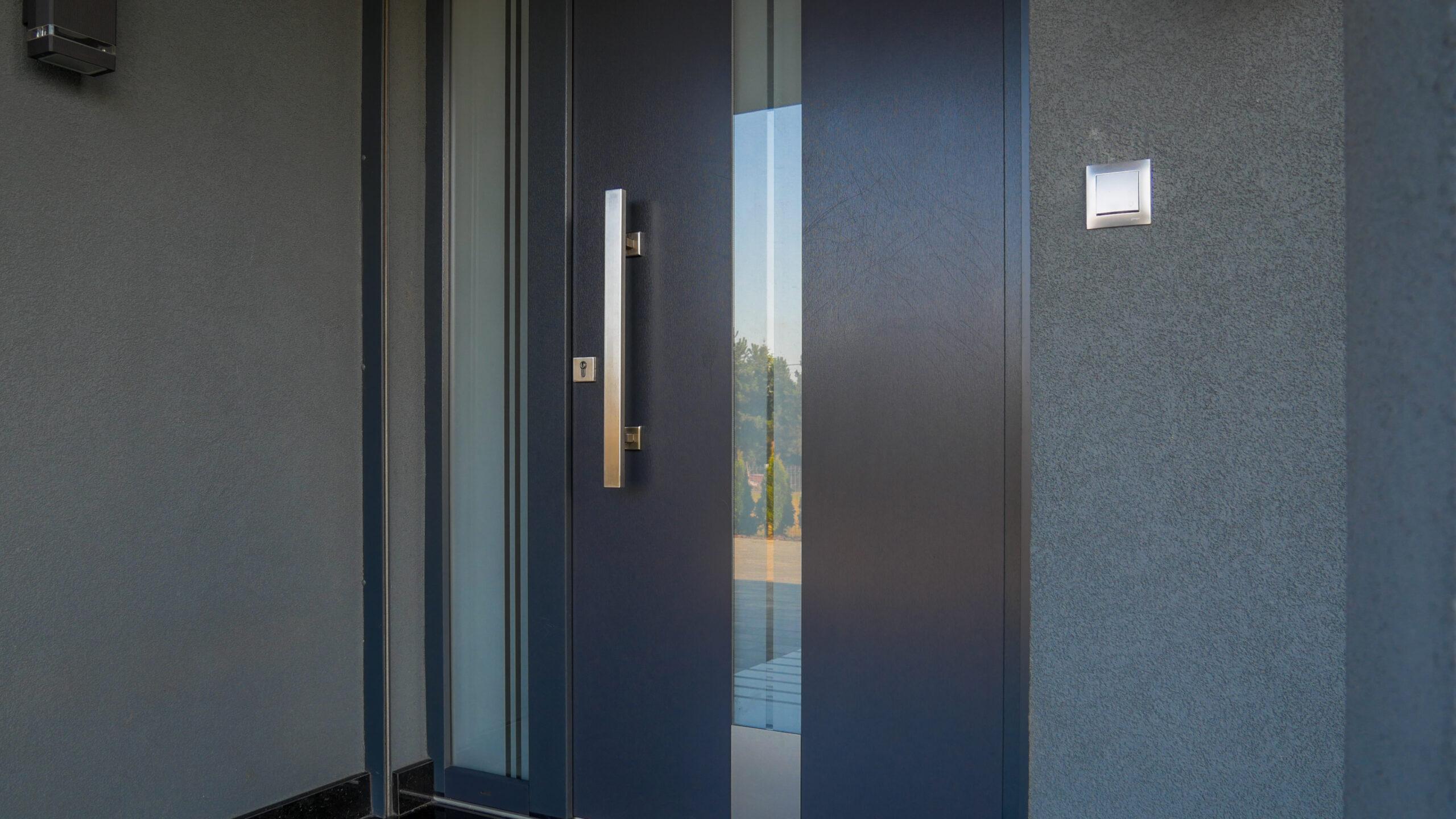 drzwi do nowego domu molitor 9 (1 of 1)