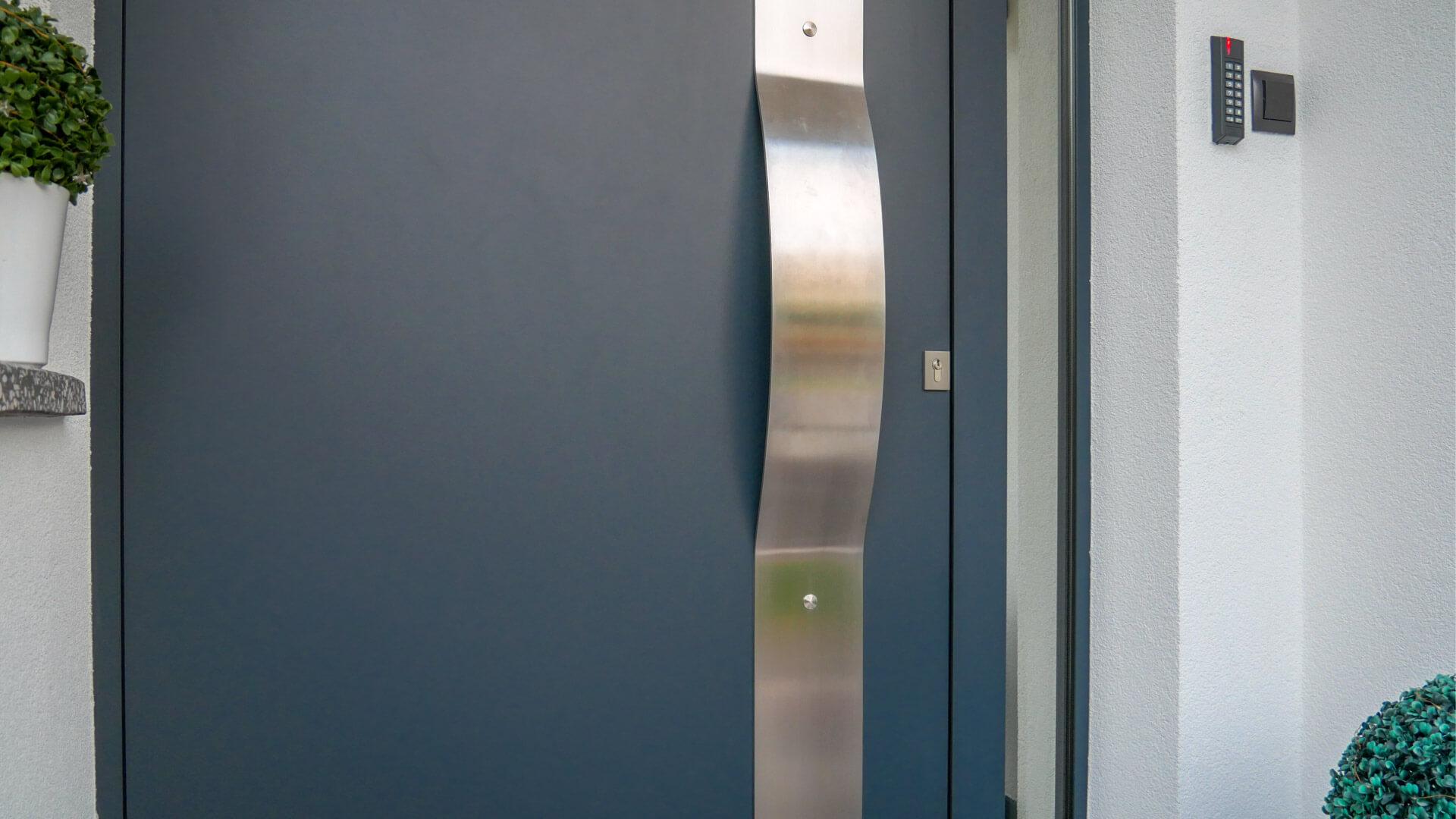 drzwi-zewnętrzne-do-domu-gorzyce-1.1