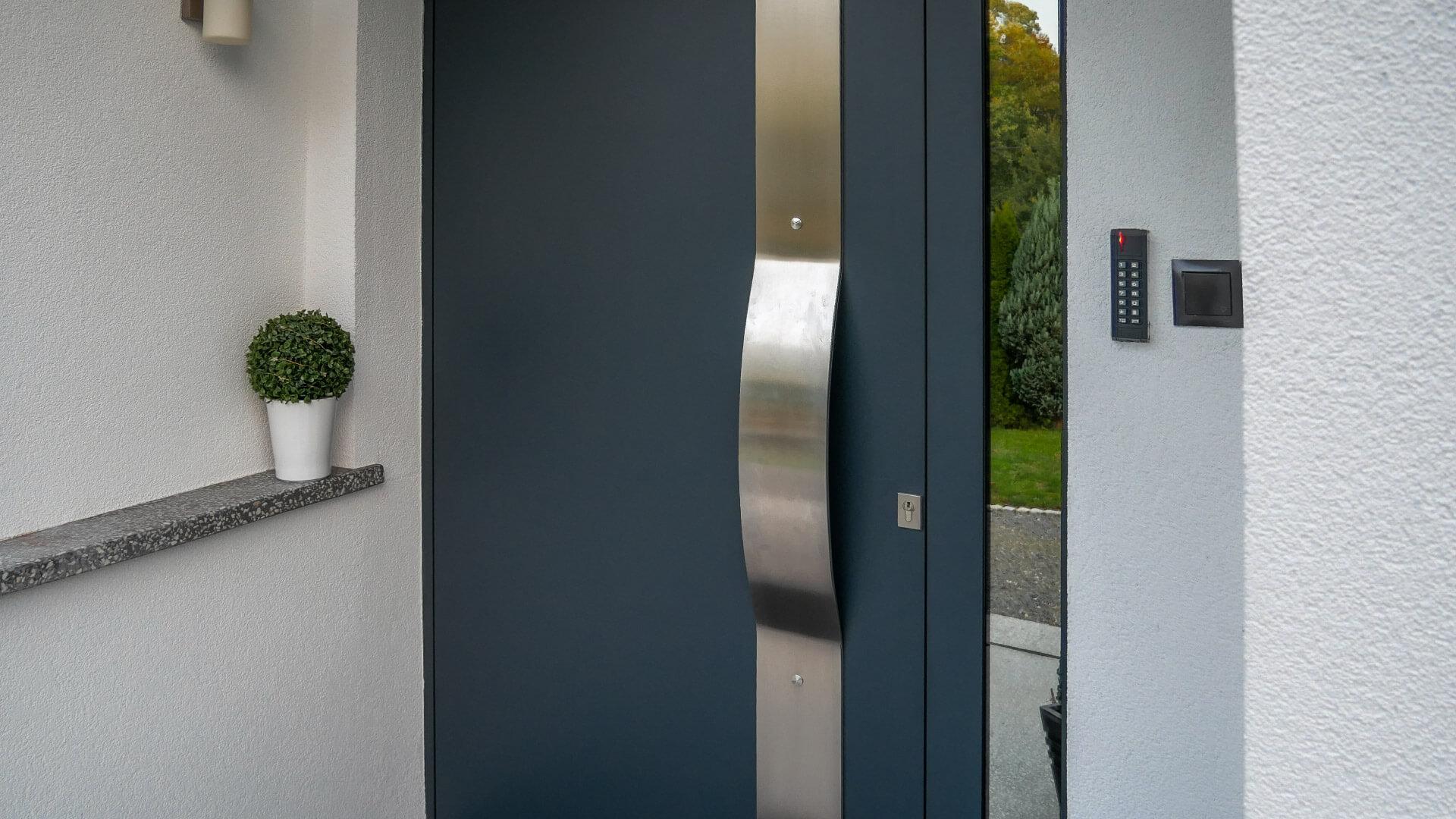 drzwi-zewnętrzne-do-domu-gorzyce-1.2