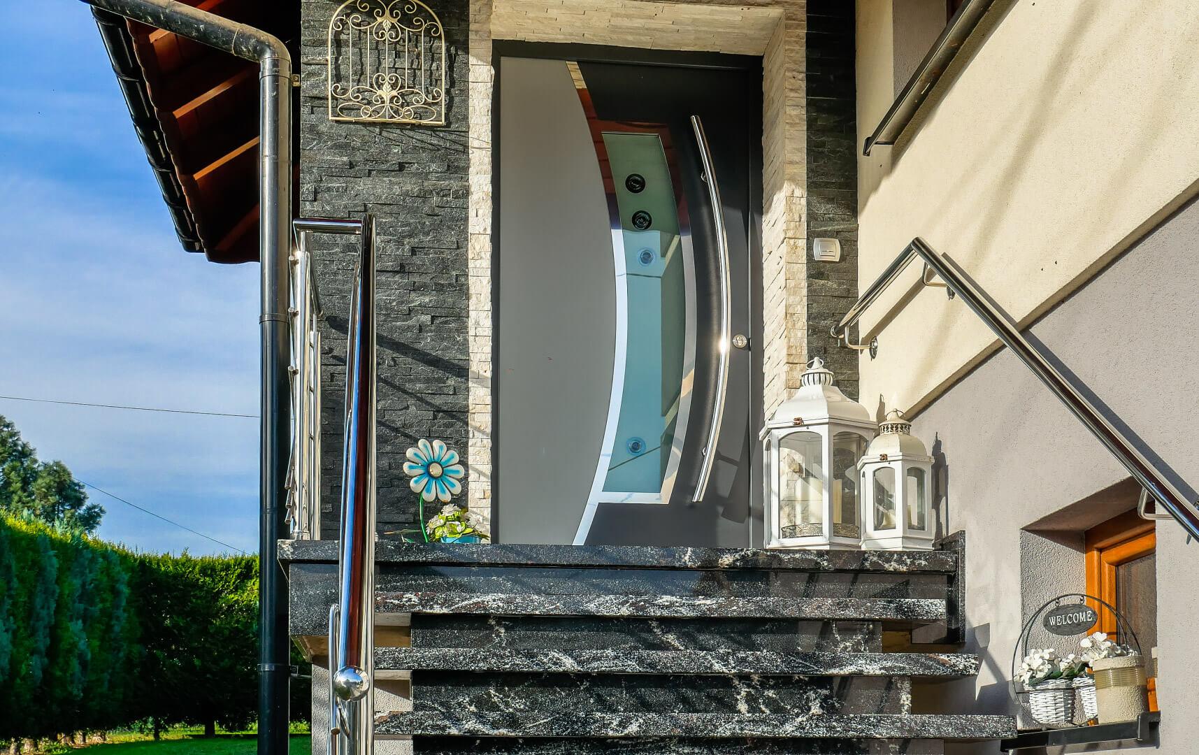 drzwi-zewnętrzne-do-domu-rybnik-1.2