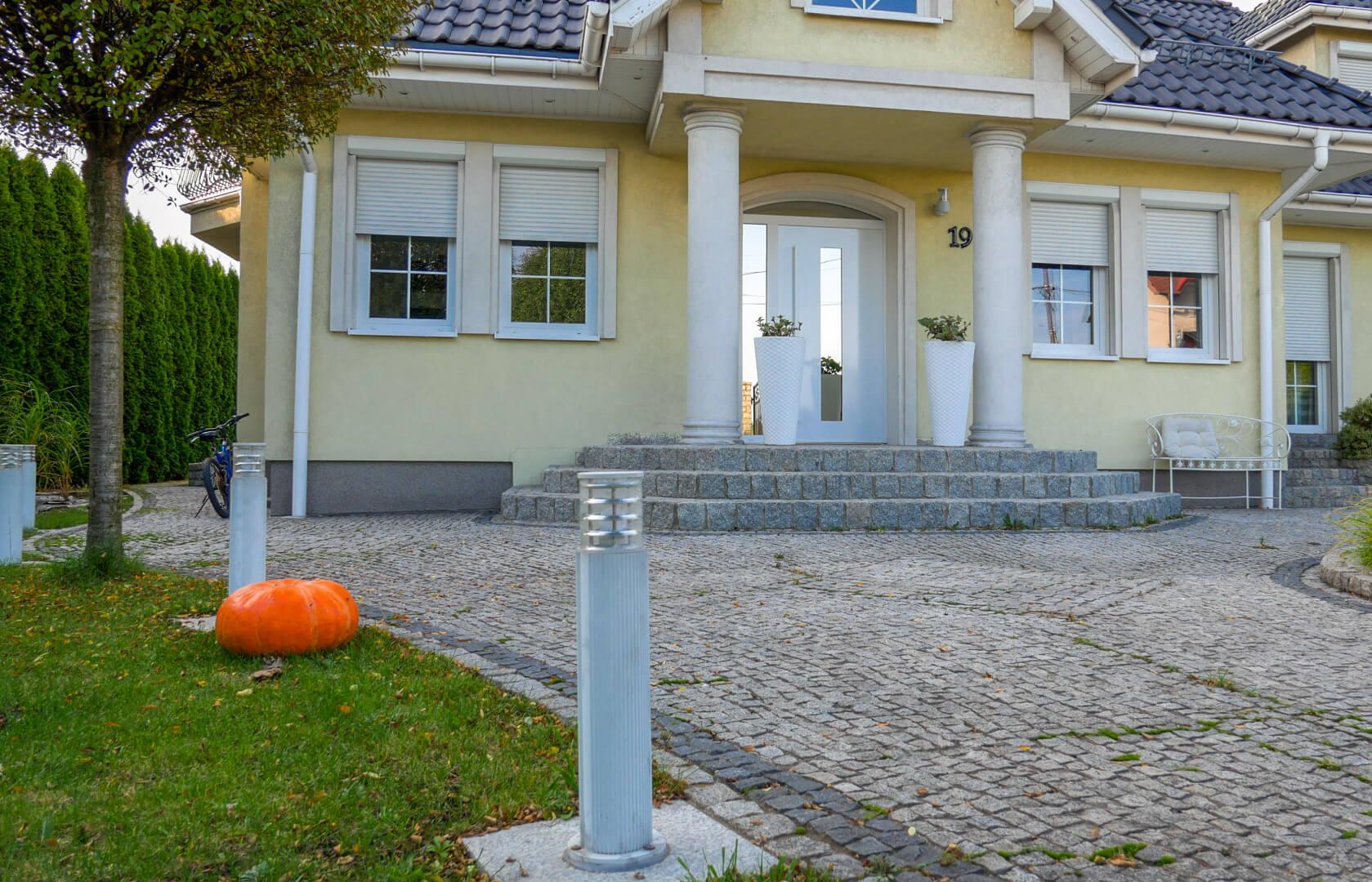 drzwi-zewnętrzne-do-domu-wodzisław-śląski-1.1