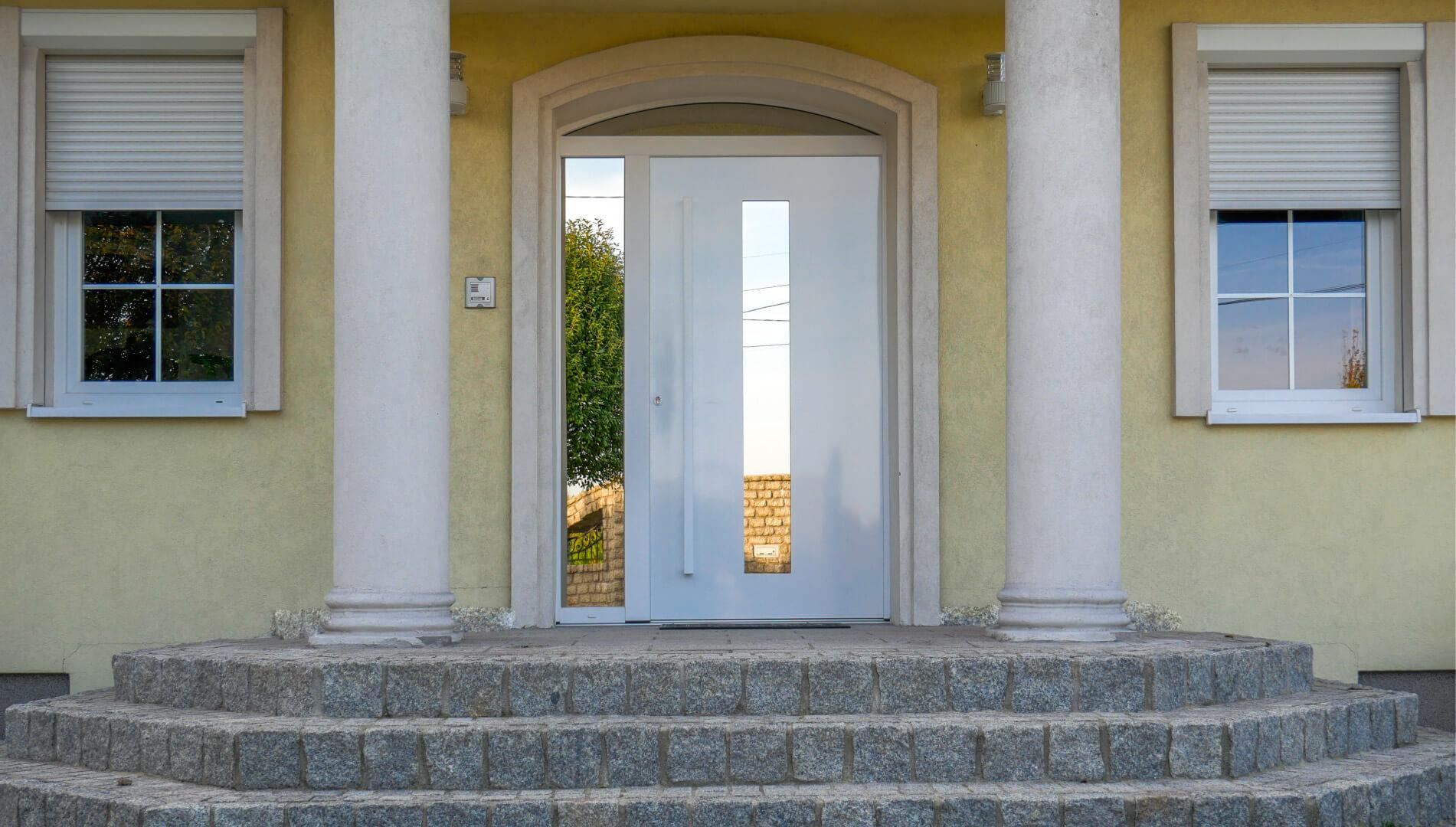 drzwi-zewnętrzne-do-domu-wodzisław-śląski-1.2
