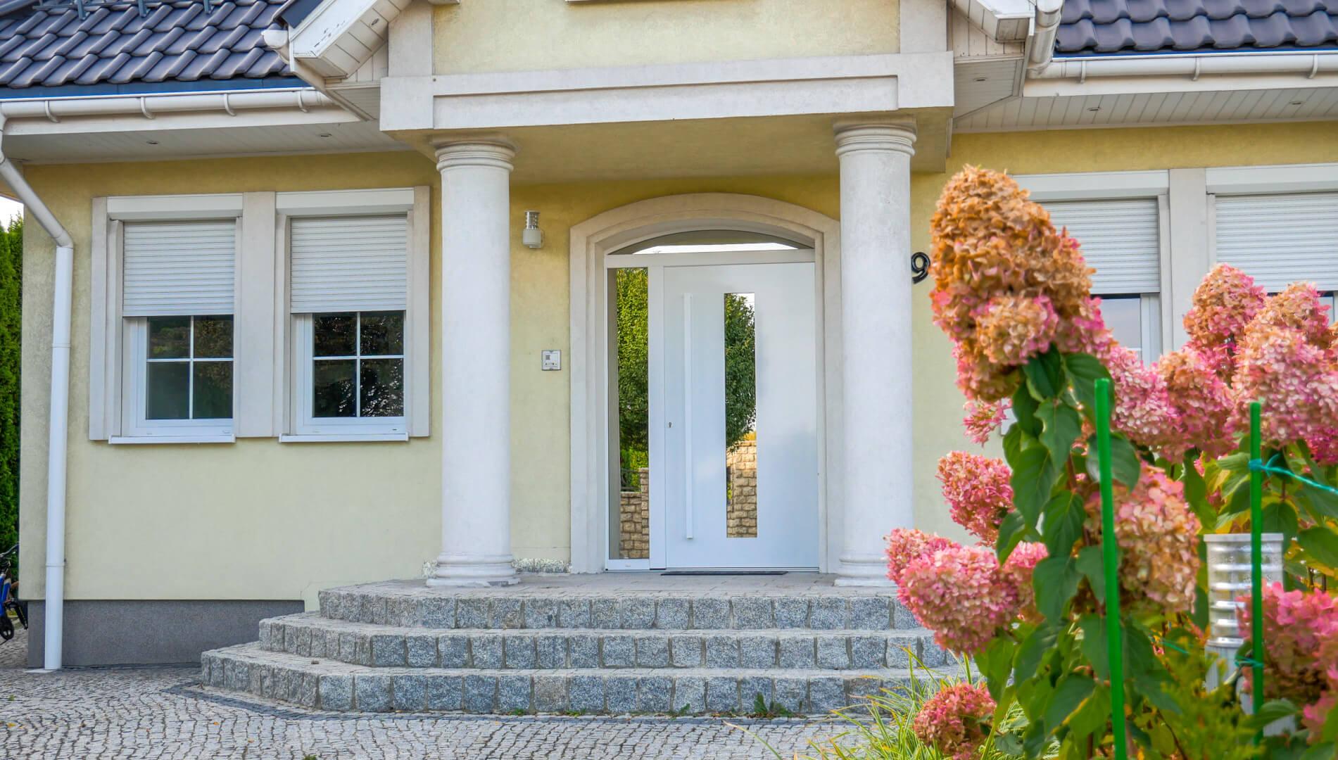 drzwi-zewnętrzne-do-domu-wodzisław-śląski-1.3
