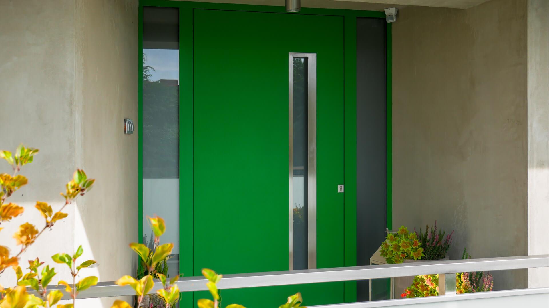salon-drzwi-zewnętrznych-rybnik-1.1-