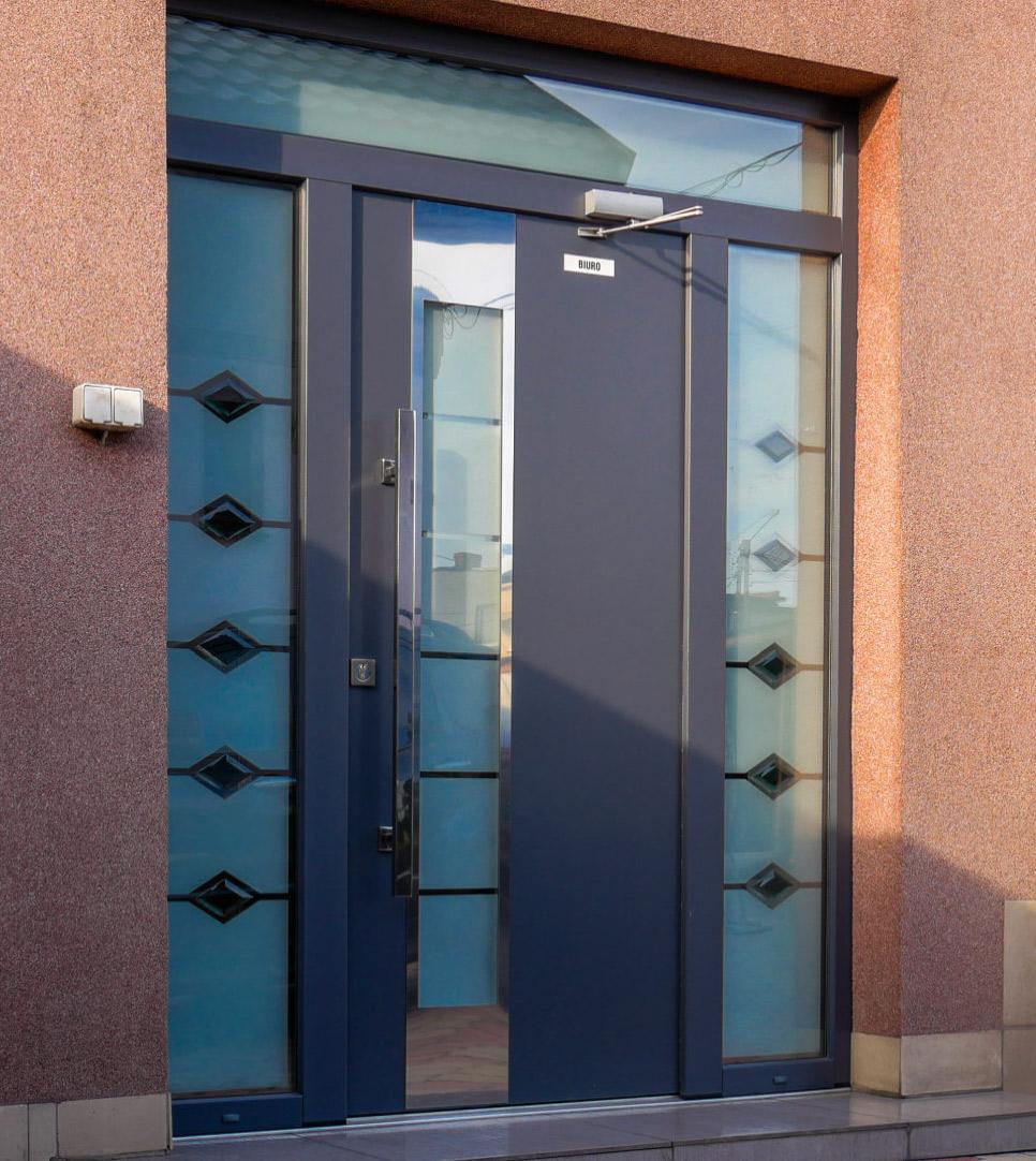 solidne-drzwi-dla-firmy-wodzisław-śląski