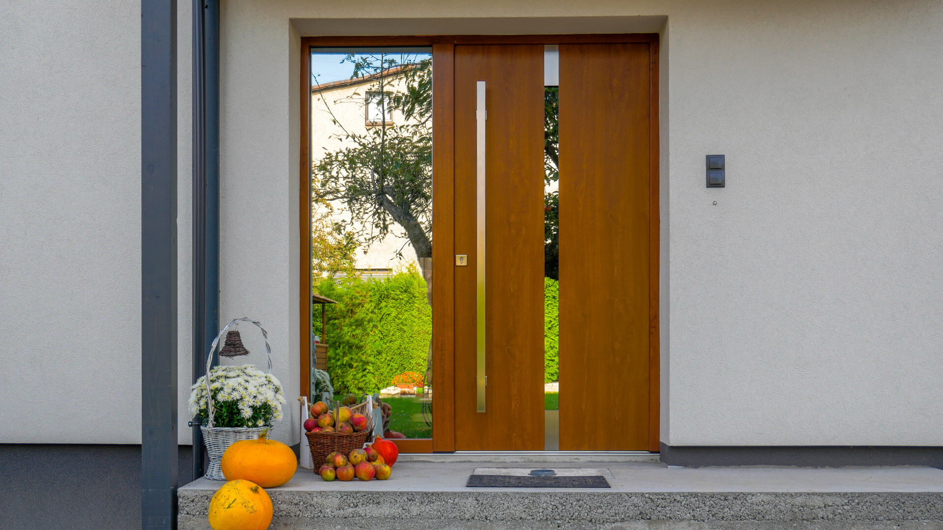 solidne-drzwi-zewnętrzne-wodzisław-śląski-1.2